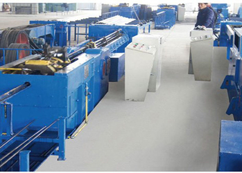Zhangjiagang Hengli Technology Co.,Ltd