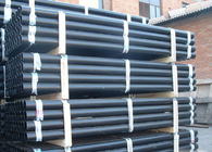 Galvanized JISG4051-79 Carbon Steel Pipe With Thin Wall Aluminum Stainless Steel